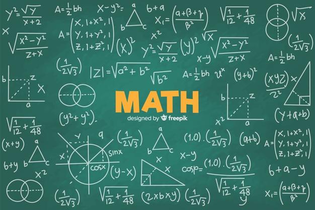 realistic-math-chalkboard-background_23-2148163817